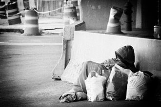 Homeless_New_York_2008.jpeg.jpeg